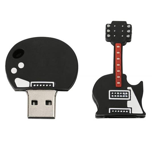 usb musicales