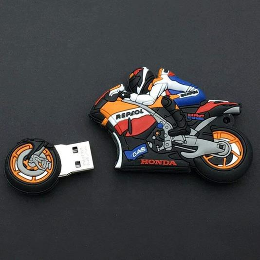 Usb originales