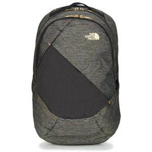 mochila isabella north face